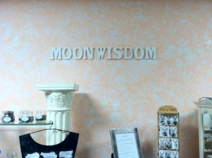 Echo_peach_moonwisdom